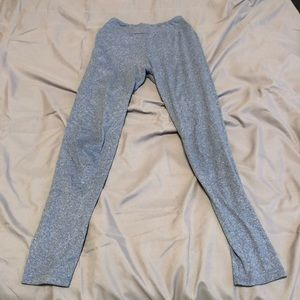 LuLaRoe Pants - LulaRoe tween leggings